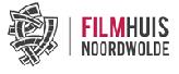 Filmhuis-Noordwolde-logo