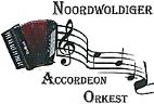 Noordwoldiger-Accordeon-Orkest