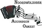 Noordwoldiger-Accordeon-Orkest