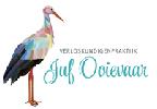 logo-Juf-Ooievaar[1]